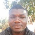 Evarice, 35, Yaounde, Cameroon