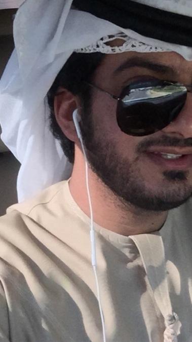 Dating Al Ain
