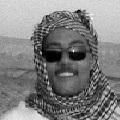 Marwan Elsayed, 39, Hurghada, Egypt
