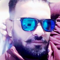 karan, 28, Bikaner, India