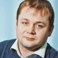 Александр, 36, Perm, Russian Federation