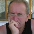 Mehmet Ali Akgül, 65, Artvin, Turkey