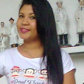 mayra, 27, Maracay, Venezuela