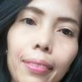 Mekaila Magda Dulan, 33, Manila, Philippines