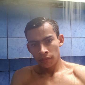 Javierescoto, 18, San Pedro, Costa Rica