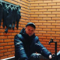 виктор антонов, 31, Ulyanovsk, Russian Federation