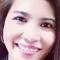 Claire Gabriel, 29, Manila, Philippines