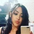 sarah, 29, New Delhi, India
