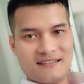 Anh Vu, 30, Hanoi, Vietnam