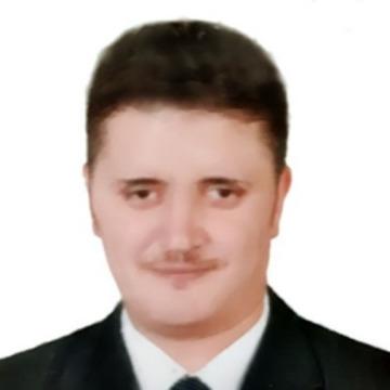 عبده غانم, 31, Bishah, Saudi Arabia