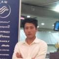 BUDI, 32, Kuala Lumpur, Malaysia
