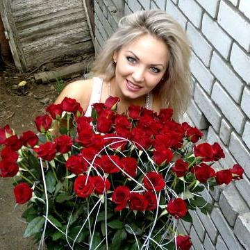Olenka, 33, Kiev, Ukraine