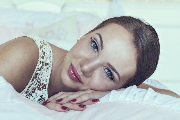 Мария, 30, Saint Petersburg, Russian Federation
