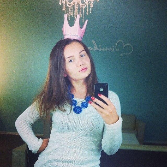 Мария, 31, Saint Petersburg, Russian Federation
