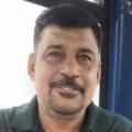 خالد المرسومي, 34, Baghdad, Iraq