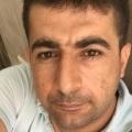 SakirMersin, 37, Mersin, Turkey