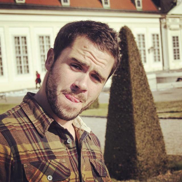 Clay, 30, Oviedo, Spain