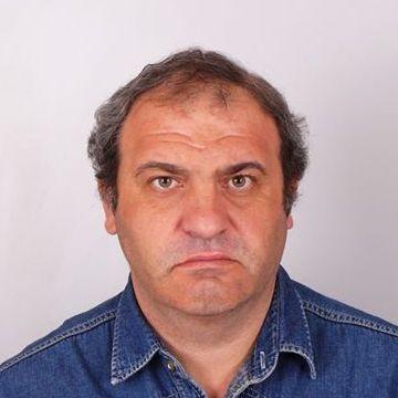 Михаил Йорданов, 51, Sofia, Bulgaria