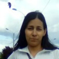 Annlly Paola graciano Dav, 31, Talca, Chile