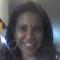 vanessa, 40, Ciudad Guayana, Venezuela