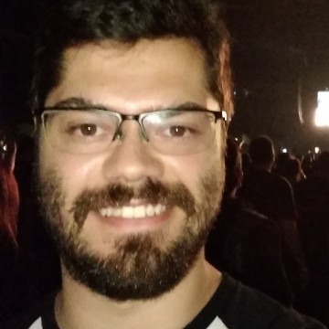 Roberto Sona Junior, 18, Sao Paulo, Brazil