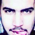 Marwan Charkawi, 30, Doha, Qatar
