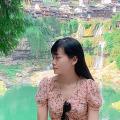 Pham Phuong Phi, 26, Ho Chi Minh City, Vietnam