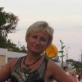 Лилия Змиевская, 52, Sumy, Ukraine