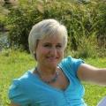 Лилия Змиевская, 51, Sumy, Ukraine