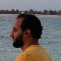 Ashraff, 31, Bangalore, India