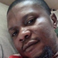 Michael, 37, Dakar, Senegal