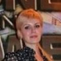 Solnce, 31, Mykolaiv, Ukraine