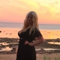 Barbara Avdeyeva, 26, Saint Petersburg, Russian Federation