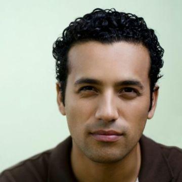 hassan, 39, Dubai, United Arab Emirates