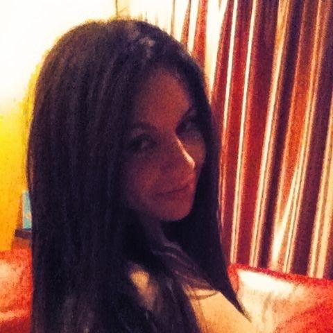 Kristina, 33, Nizhny Novgorod, Russian Federation
