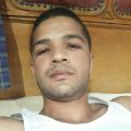 ادم احمد, 32, Cairo, Egypt