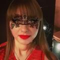 Анастасия, 26, Chernivtsi, Ukraine