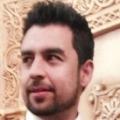 QM, 36, Istanbul, Turkey