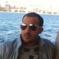 yosef, 32, Kuwait City, Kuwait
