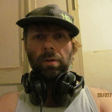 Алексей Мошкин, 41, Yekaterinburg, Russian Federation
