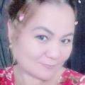 OZOSH, 40, Angren, Uzbekistan