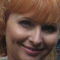 Елена, 39, Krasnodar, Russian Federation
