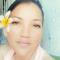 Kristin, 35, Ciudad Guayana, Venezuela