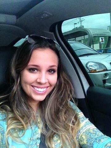 Sheri, 35, Oregon, United States
