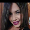 Erika cordero, 27, Carupano, Venezuela