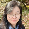 박성원, 34, Seoul, South Korea
