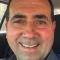 cumali karataş, 39, Adana, Turkey