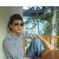 Chkipo Chkipo, 28, Tbilisi, Georgia