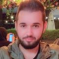 Tony, 33, Manama, Bahrain