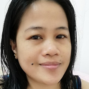 Yoonah, 42, Al Ain, United Arab Emirates